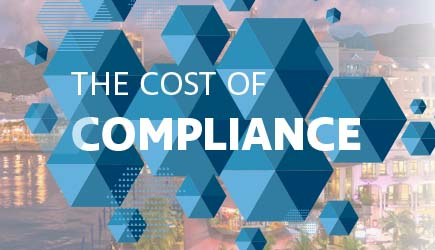 Register For The Compliance Seminar Co-hosted By Temple Professionals And Thomson Reuters