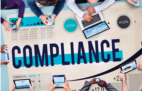 TEMPLE CONSULTING: Where Technology Meets Regulatory Compliance